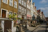 09. Gdansk