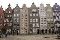 10. Gdansk