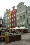11. Gdansk
