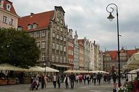 14. Gdansk