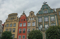16. Gdansk