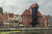 17. Gdansk