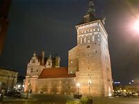 18. Gdansk
