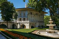 05. Istanbul