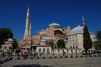 10. Istanbul