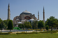 13. Istanbul