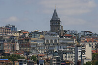 19. Istanbul