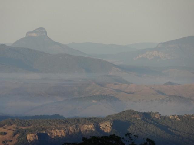 Terras met een view foto hilde en stephan bij de aussies - Foto sluit een overdekt terras ...