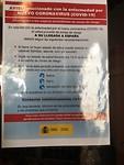 Preventie Coronavirus