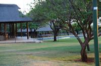Lapeng Lodge