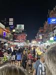 Khao San road 3