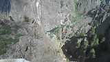 Black Canyon of the Gunnison part one