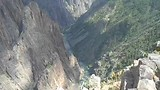 Black Canyon of the Gunnison part two