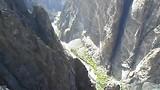 Black Canyon of the Gunnison part three