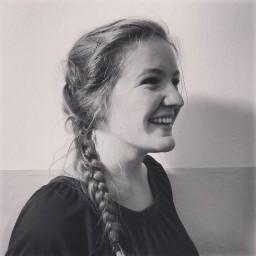 Sophie Poelman