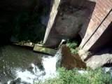 Dinsdag 30 aug Wasserfalle