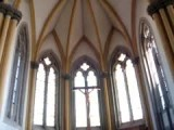 Dinsdag 30 aug Laurentiuskirche 1