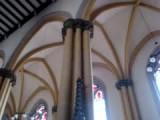 Dinsdag 30 aug Laurentiuskerk