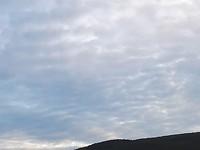 aparte wolken