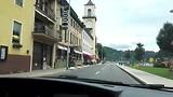 toeristische route vanuit Braubach