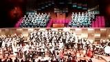 Rotterdams Opera Koor 1