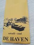 De Haven (4)