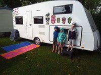 Caravan pic V