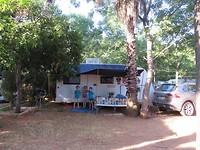 caravan pic VII