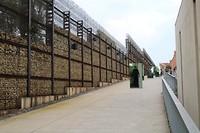 Het apartheid museum