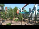 Dragon Challenge You tube