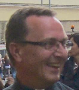Stefan Bladowski