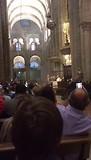 Voorbeden, Eucharistie.     Msza sw,   Modlitwa wiernych