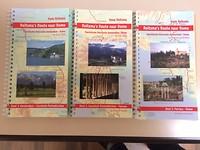 Routeboekjes
