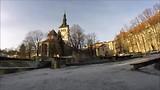 Tallinn 22-01