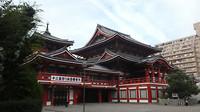 Asu-Kannontempel