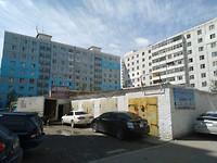 Het hostel