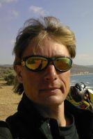 Rob Laan