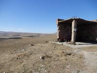 Ook dit is Armenië