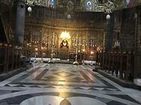 Kloosterkerk Rila