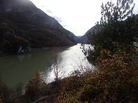 Drina Jezero