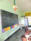 Donthoschool