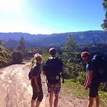 3-daagse wandeling bij Quilotoa