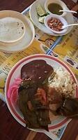 Yucatan foodies