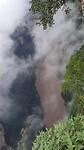 Canon del Sumidero