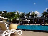 Torarica Resort