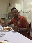 Ameeth & pasta à la Suus en Es