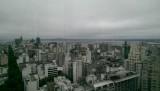 Uitzicht vanaf panoramapunt