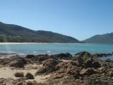 hideaway bay