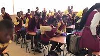 Anako primary school