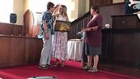 cadeau van de NG kerk 9-2 (7)